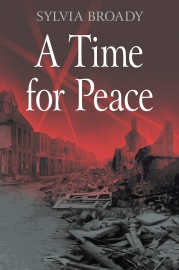 A TIME FOR PEACE jpegfile