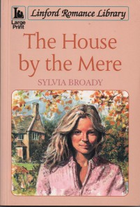 THE  HOUSE BY THE MERE
